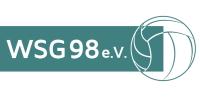 WSG logo mobile